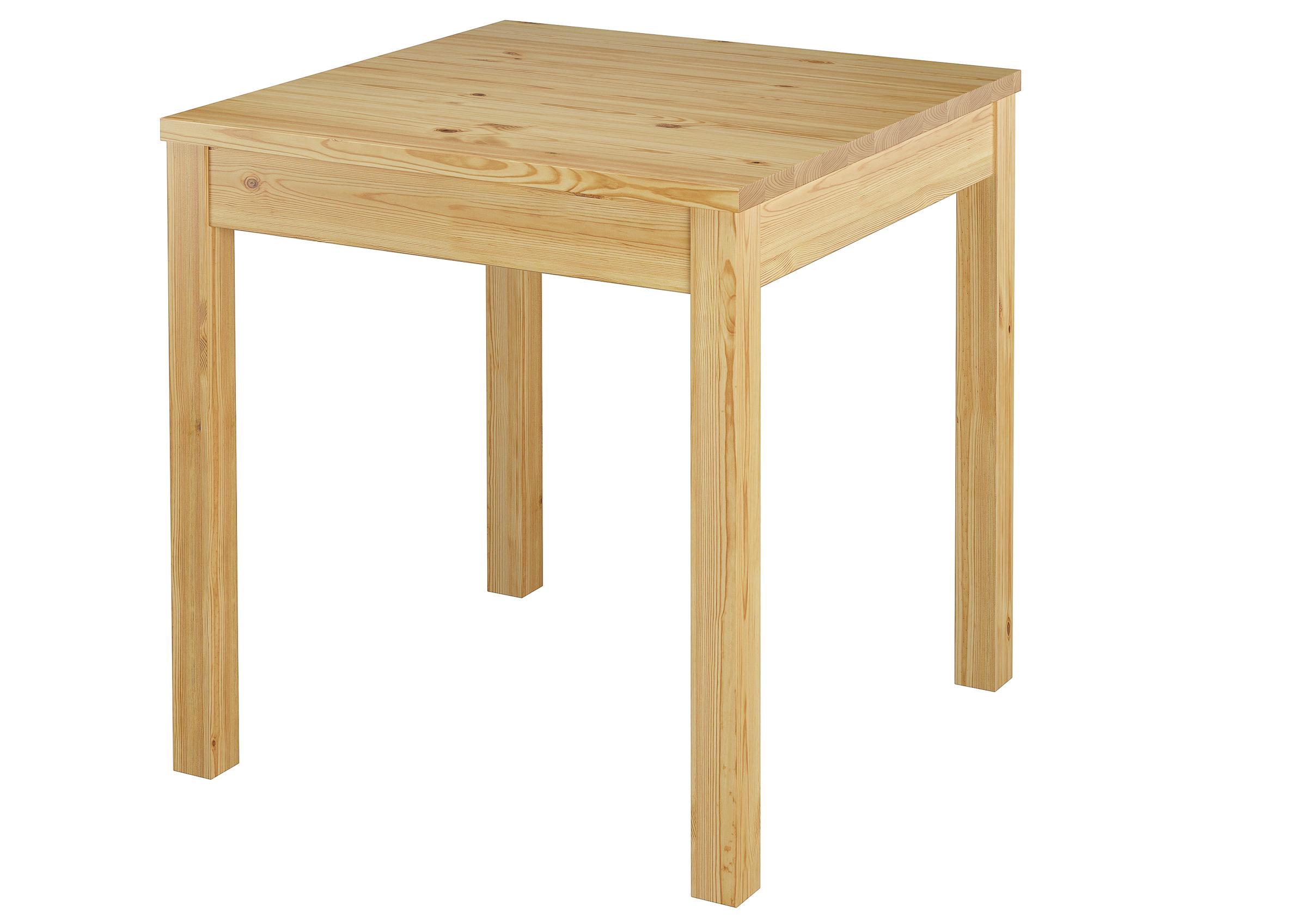 Eiffel Designer À 4 Noir Salle X Halo Table Romano Chaisesamp; 0OPk8nw