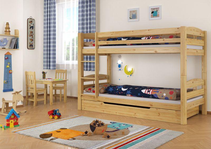Etagenbetten Kinder : Etagenbetten stockbetten u bettgestelle von ikea