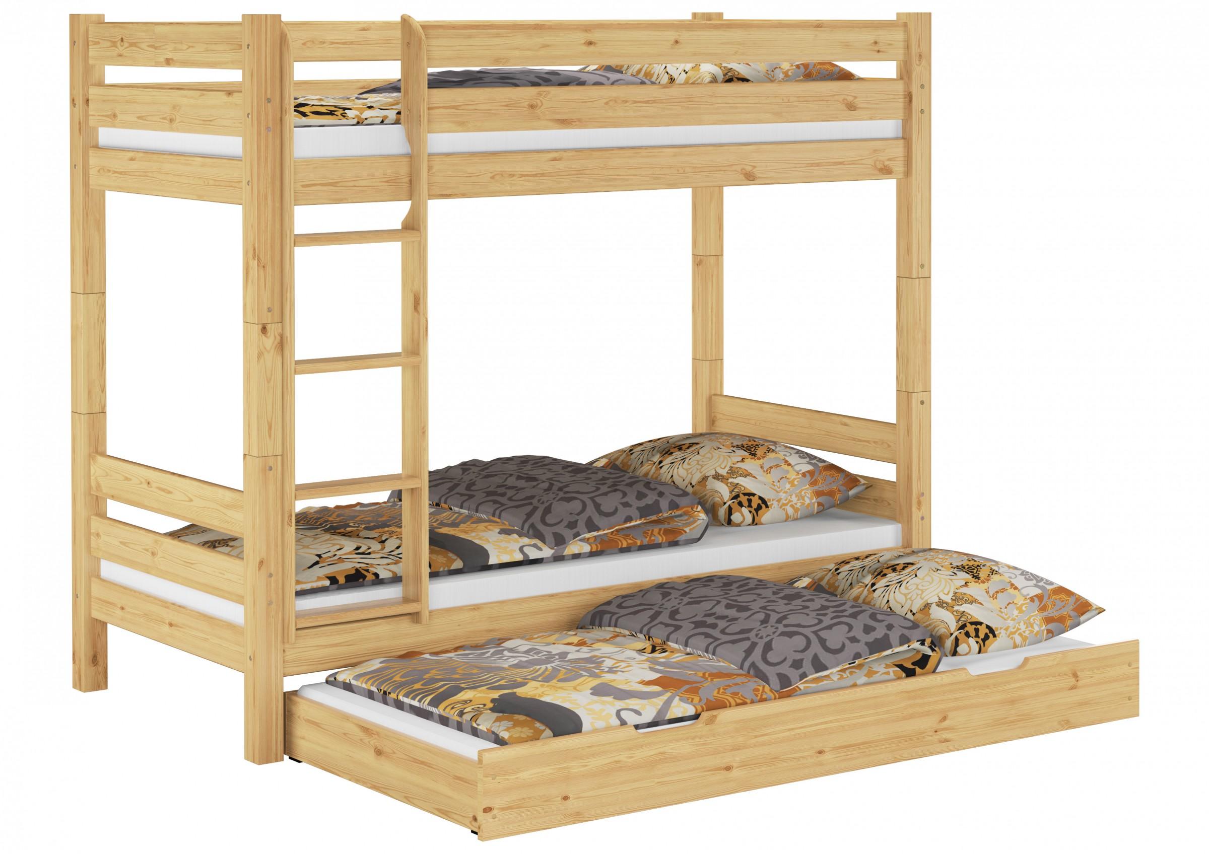 Etagenbett Für Erwachsene 100 Kg : Metall etagenbett fur erwachsene fa r