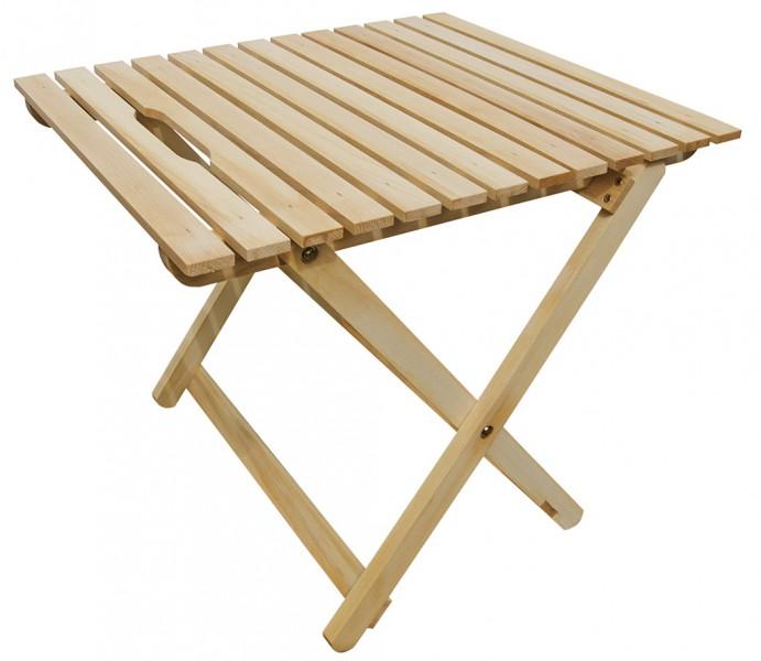 Balkonmöbel | steinhaus-massivholzmoebel.shop