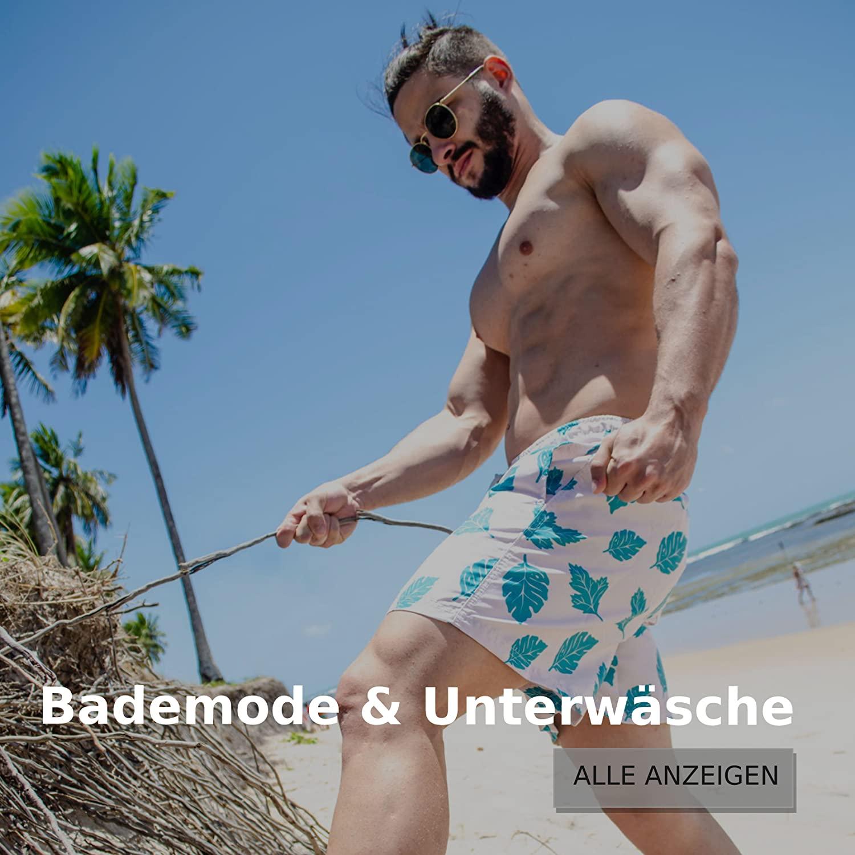 Wäsche / Bademode