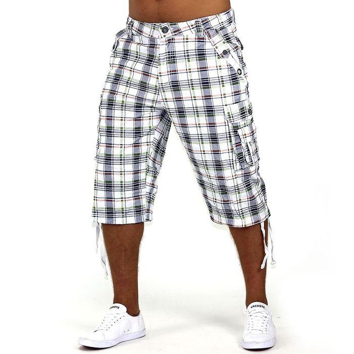 Herren Shorts Dos Pesos ID1024   – Bild 4