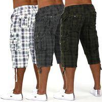 Herren Shorts Dos Pesos ID1024