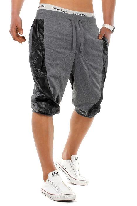 Sweatshorts Shorts Sport & Style Beat  – Bild 4