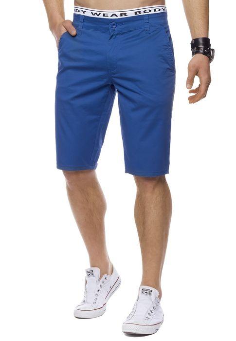 Chino Shorts William
