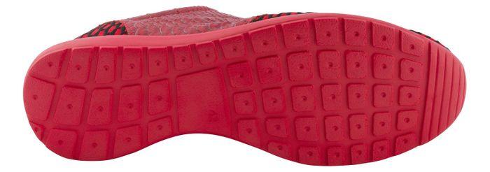 TAMBOGA Herren Sneakers Laufschuhe Sportschuhe GRENEE Nr.1627 – Bild 9