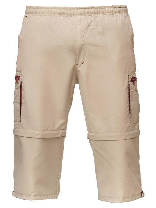 Herren Cargo Shorts HARRI
