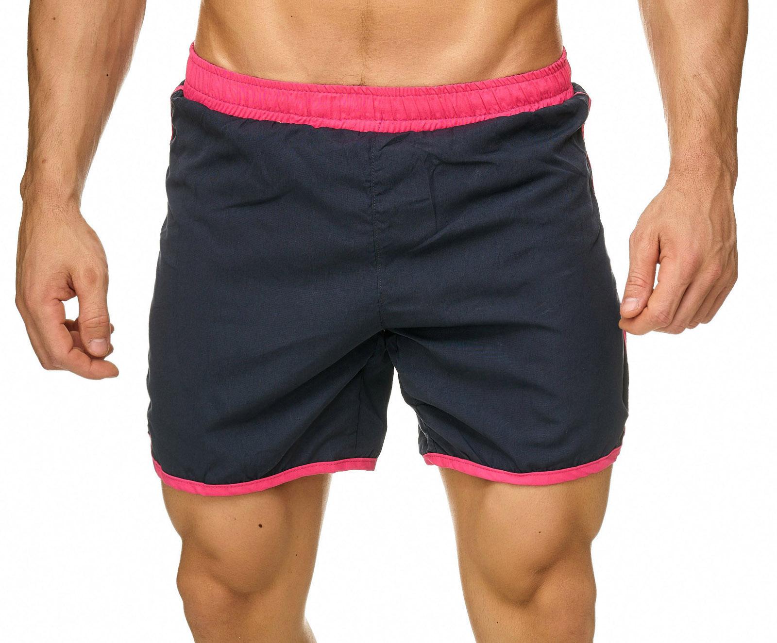 Pantaloncini da bagno nemo arizona shopping.de