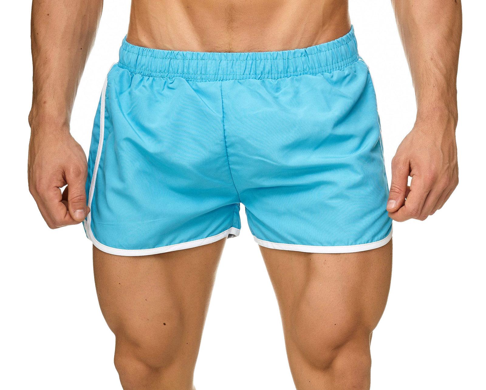 Pantaloncini da bagno marsh arizona shopping