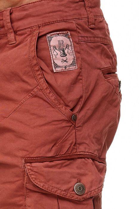 Herren Cargo Shorts TAMER