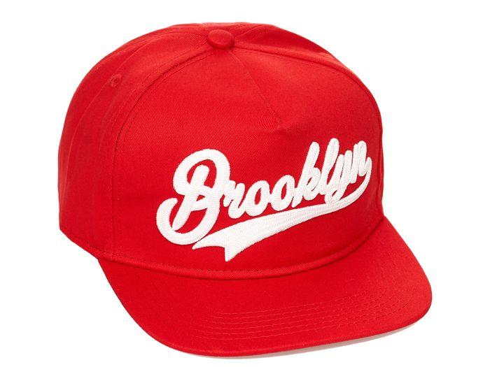 Egomaxx Herren Mütze Snapback Cap Baseball Kappe Hip Hop H2357 – Bild 3