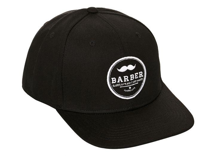 Egomaxx Herren Mütze Snapback Cap Baseball Kappe Hip Hop H2357 – Bild 5