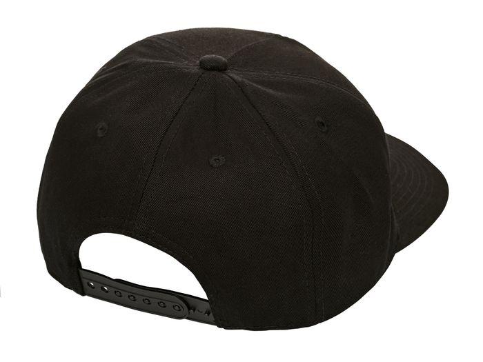 Egomaxx Herren Mütze Snapback Cap Baseball Kappe Hip Hop H2357 – Bild 6