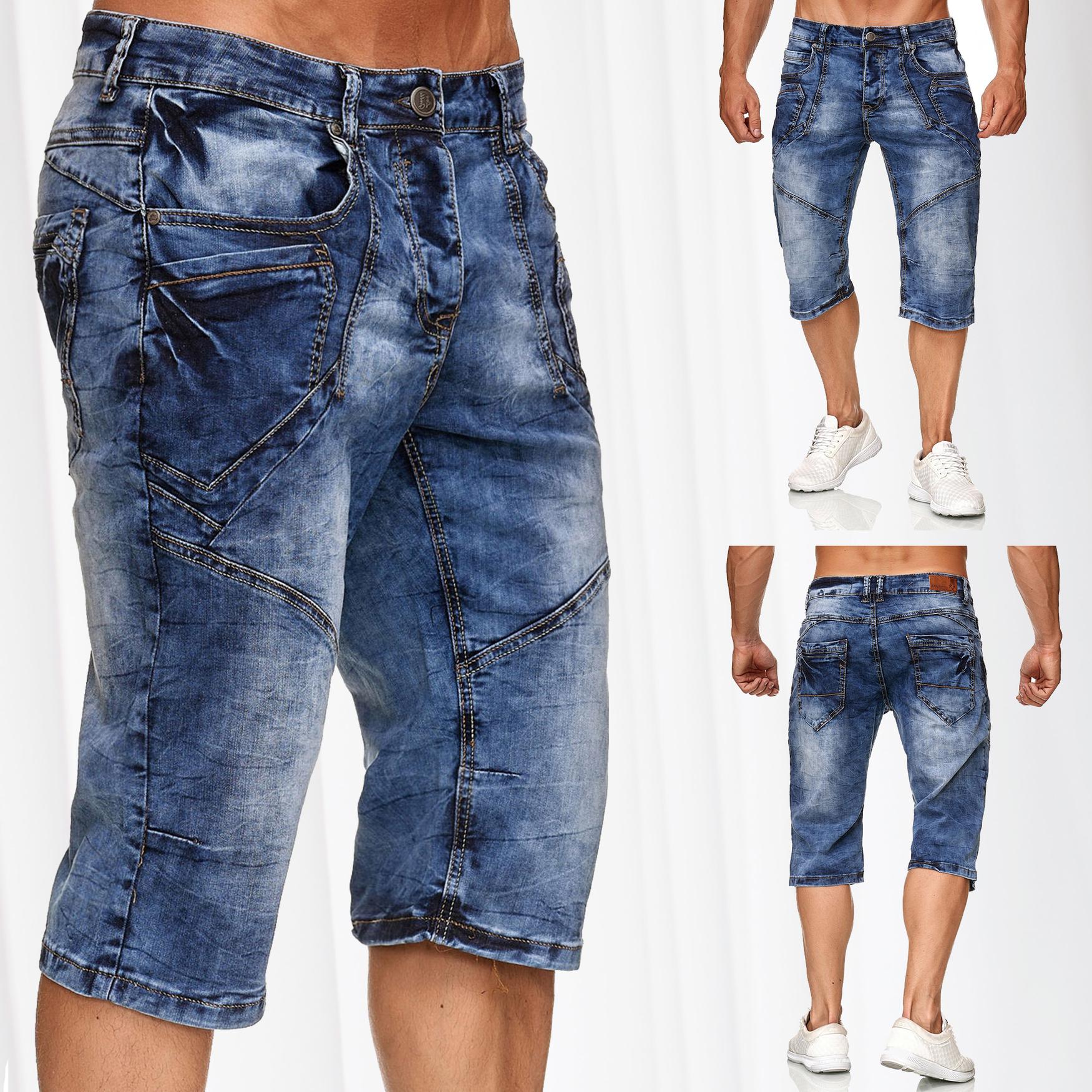 Strumpfhose unter shorts. ⚡ Jeans Shorts für Damen online