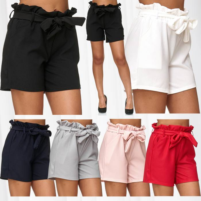 Damen Shorts MARY