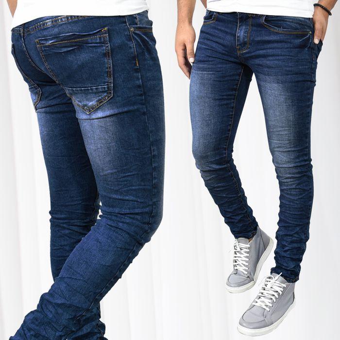 Herren Jeans FINN