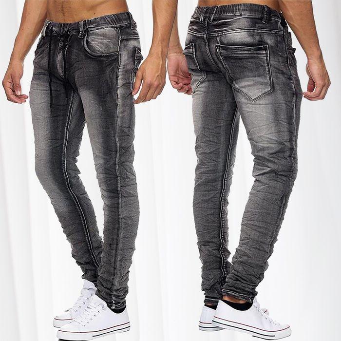 Jeans Hose MONTE