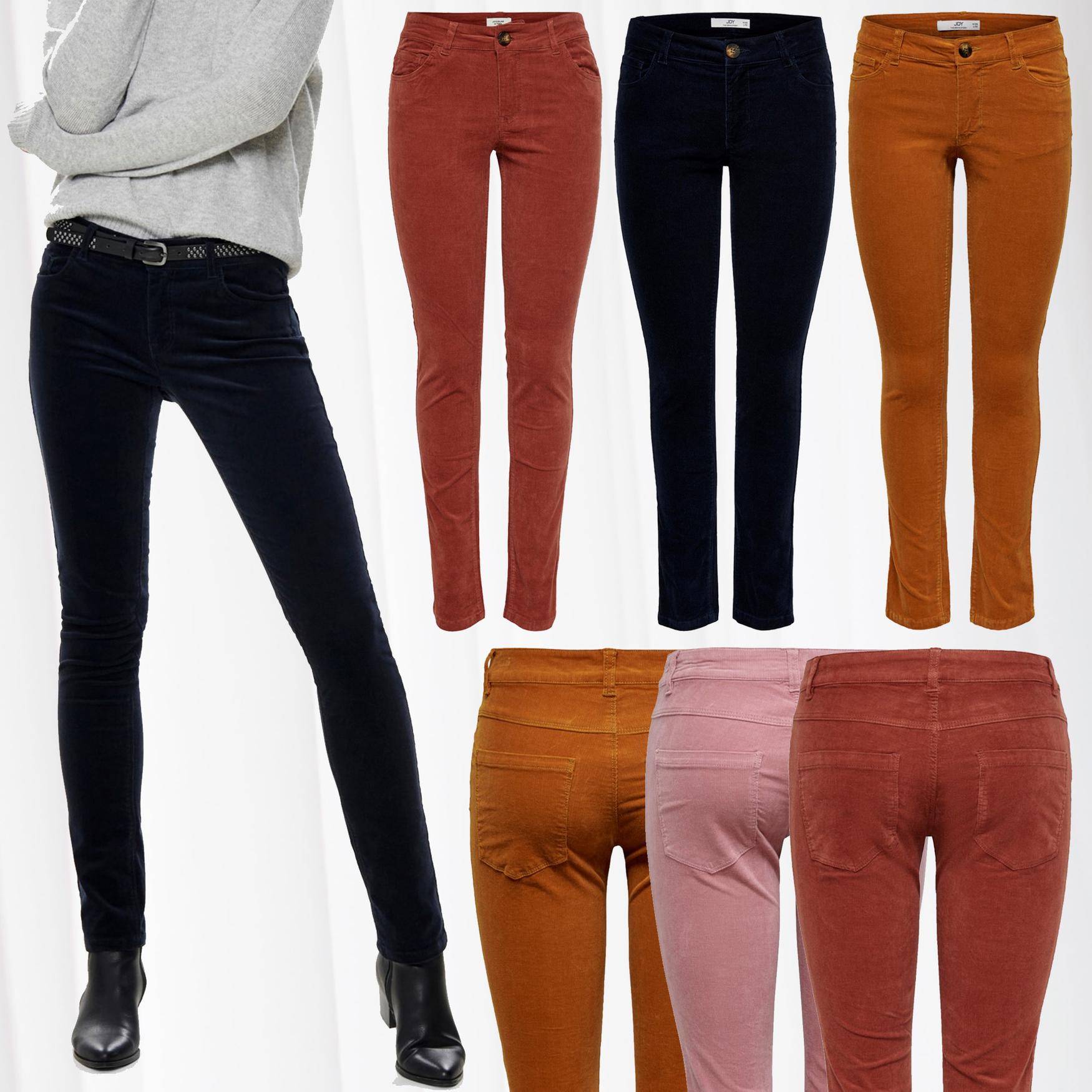 JDY Pantalones para Mujer