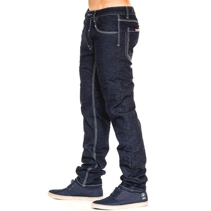 Jeansnet Herren Jeans Slim Fit Jogg Denim Mafia II H622 – Bild 5
