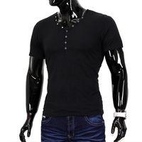 Herren T-Shirt Beachboy ID682