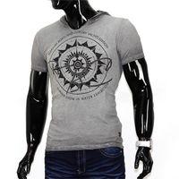 Herren T-Shirt ID684 001