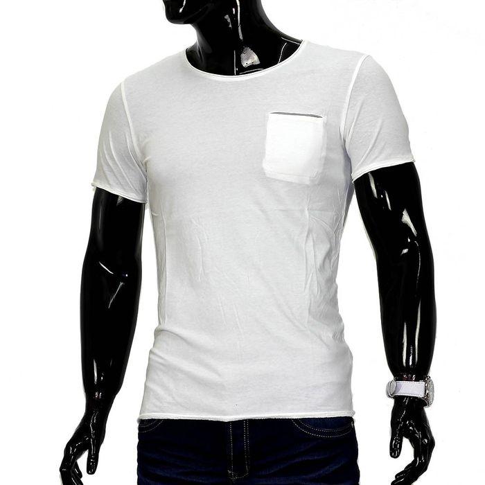 Herren T-Shirt Kult ID710 – Bild 4