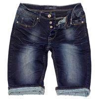 Herren Shorts Awesomeness ID712