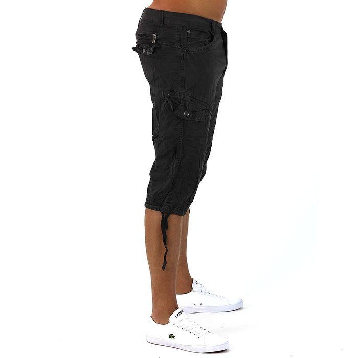 Herren Shorts Holidays ID713 – Bild 3