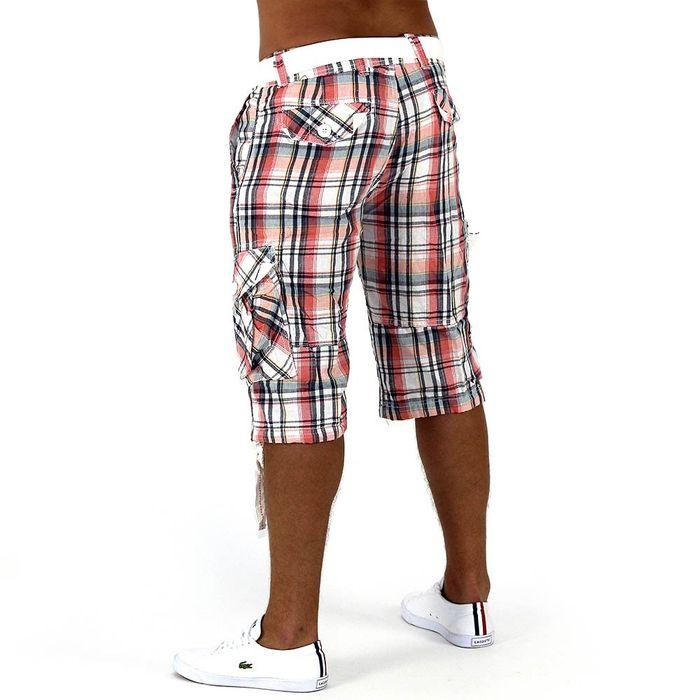 Herren Shorts Summerhit ID724 – Bild 11