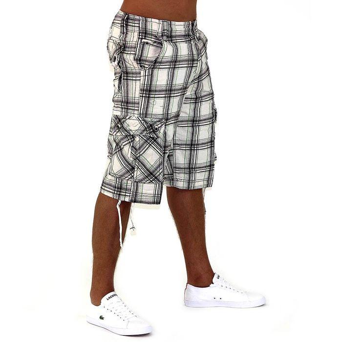 Herren Shorts Fresh-Look ID725 – Bild 3