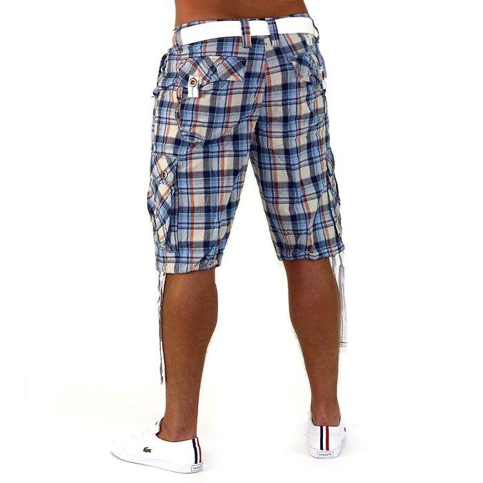 Herren Shorts Fresh-Look ID725 – Bild 7