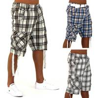 Herren Shorts Fresh-Look ID725