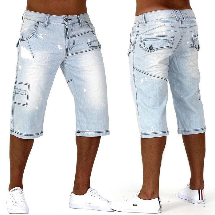 Herren Shorts Caipirinha ID742