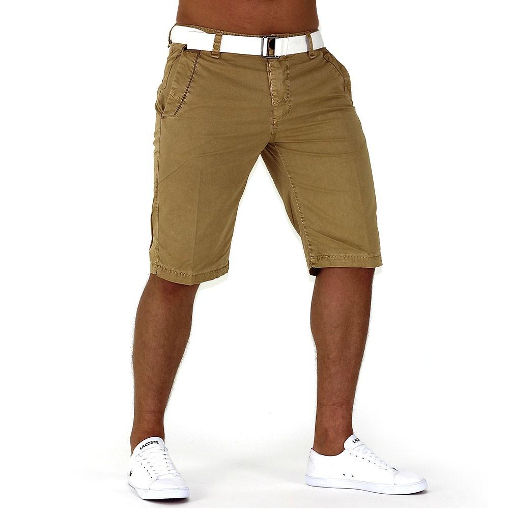 c6c2f95c61d79f Chino Shorts Adventure   arizona-shopping.de