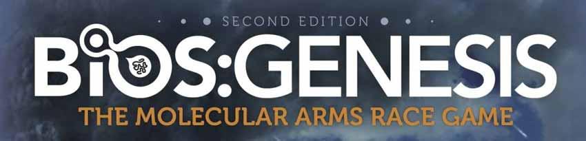 Bios:Genesis 2 Logo