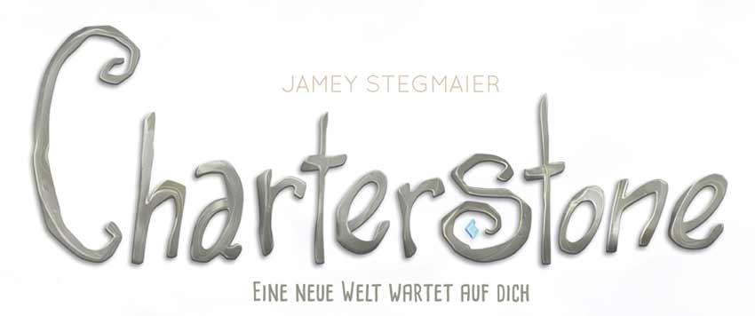 Charterstone Logo