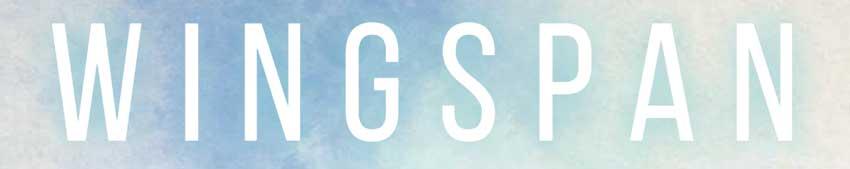 Flügelschlag Logo