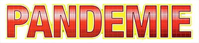 Pandemie Logo