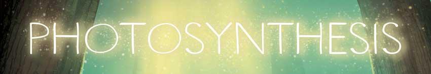 Photosynthese Logo
