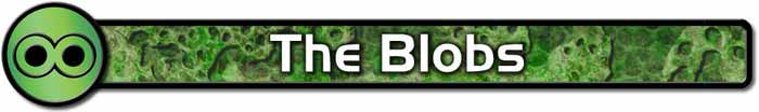 Star Realms Blob Logo