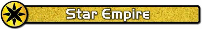 Star Realms Star Empire Logo