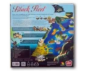 Black Fleet – Bild 2