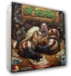 Sheriff von Nottingham / Sheriff of Nottingham 001