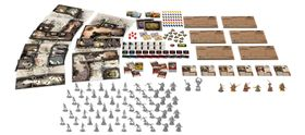 Zombicide Black Plague – Bild 3