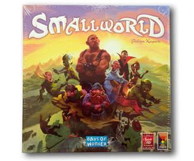 Small World – Bild 2