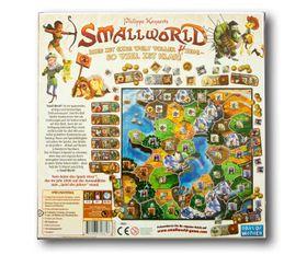 Small World – Bild 3