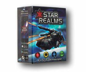 Star Realms – Bild 1