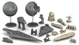 Star Wars Rebellion – Bild 4