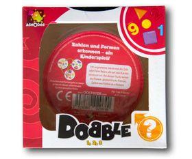 Dobble 123 – Bild 2