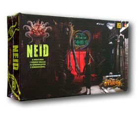 The Others 7 Sins - Die Neid Box – Bild 1